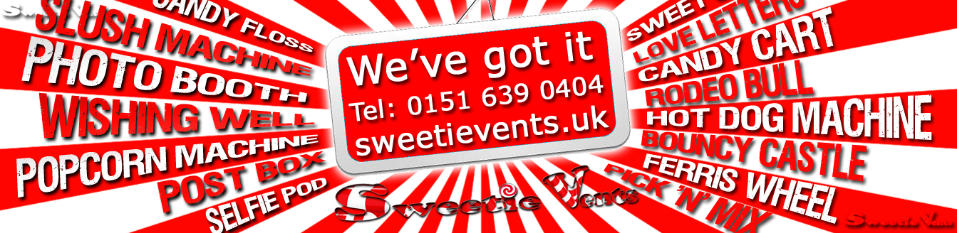 Looking To Hire For Your Event We Ve Got It Right Here At